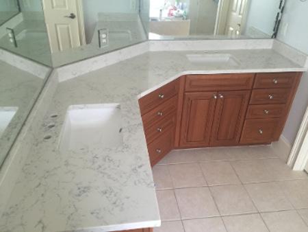 Caring For Granite Countertops