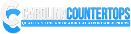 Granite Countertops | Marble Countertops | Chapel Hill - Raleigh - Durham | Carolina Countertops