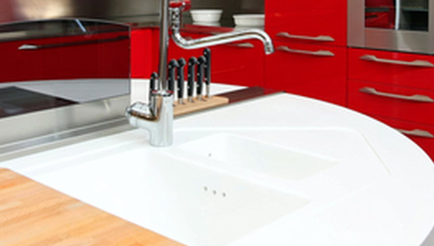 cheap countertops affordable in inspirations within design kitchen ideas countertop s butcher inexpensive