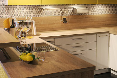countertops for small kitchens,Backsplashes For Small Kitchens,Kitchen ideas
